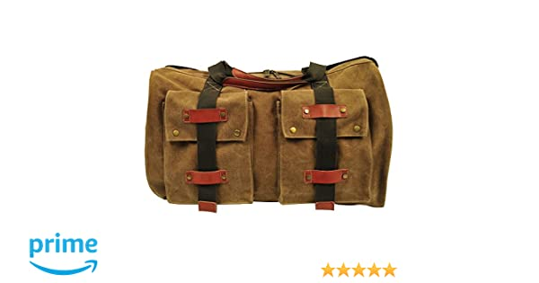 c12ed4e4c58d Amazon.com   BlackCanyon Outfitters Backpack Business Travel Case  (BCOCANDUFSM)   Office Products