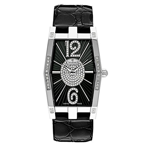 Charmex Nizza Women's Quartz Watch 6081