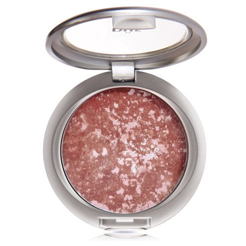 Pur Minerals Universal Marble Mineral Powders   Spice