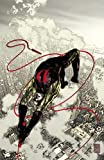 Daredevil by Brian Michael Bendis and Alex Maleev Ultimate Collection, Brian Michael Bendis, 0785149511