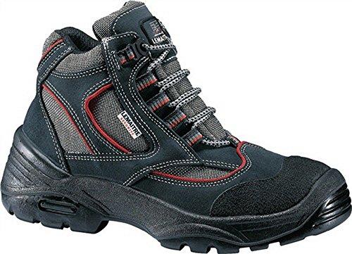 Lemaitre halny Si. Chaussures de halny s3ci