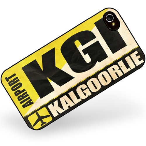 rubber-case-for-iphone-4-4s-airportcode-kgi-kalgoorlie-neonblond