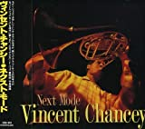 Next Mode by Vincent Chancey (1996-09-21)