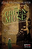 The Green Muse: An Edouard Mas Novel