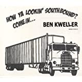 How Ya Lookin' Southbound? Come In
