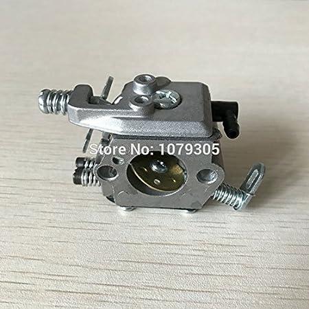 Chainsaw Carburetor carb  fits STIHL 017 018 MS170 MS180 Chainsaw