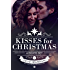 Kisses for Christmas: A Holiday Boxed Set