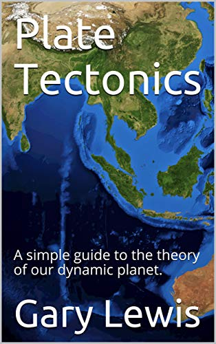 introduction to plate tectonic theory geodesy and