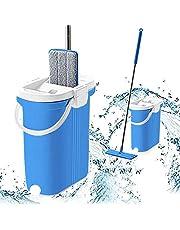 Simpli-Magic 79345 Paper Towel Dispenser