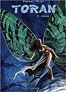 Toran, tome 1 : Laona par Plongeon