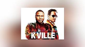 K-Ville Season 1