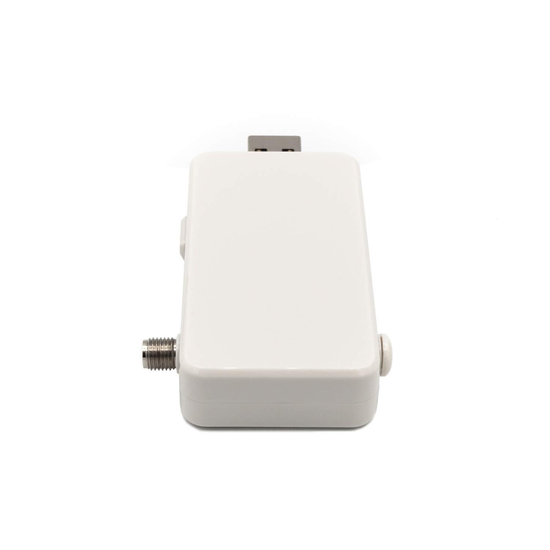 Zoom Telephonics 4650 LTE Cat M1 Industrial USB Cell Modem
