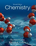 img - for Student Study Guide for Chemistry by Chang, Raymond, Goldsby, Kenneth [McGraw-Hill Science/Engineering/Math,2012] [Paperback] 11TH EDITION book / textbook / text book