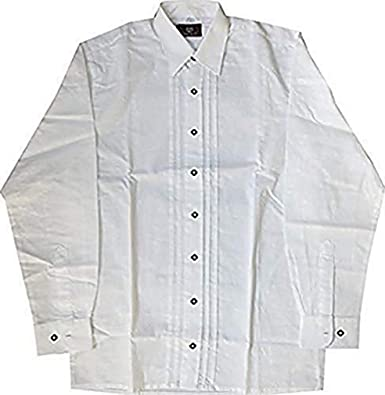 Camisa de traje regional para Hombre de OS Trachten - algodón, blanco, 100% algodón 100% algodón. \n\t\t\t\t, hombre, 41/42: Amazon.es: Ropa y accesorios