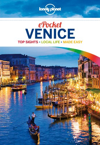 }NEW} Lonely Planet Pocket Venice (Travel Guide). Higher series zycie Inzerat Browse Buddhist acabado