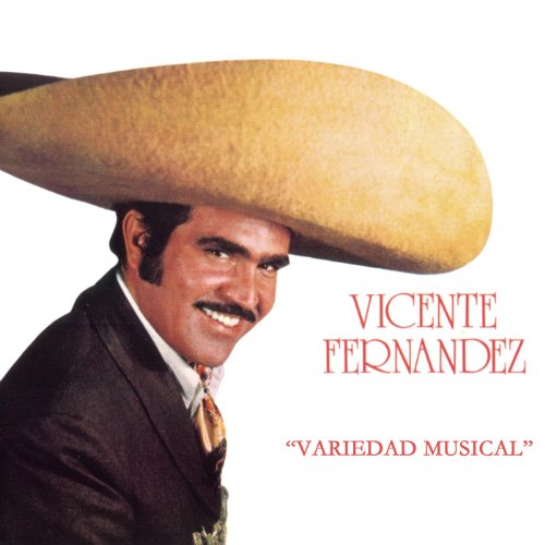 Alejandro Fernández Stream or buy for $24.99 · A Tu Salud