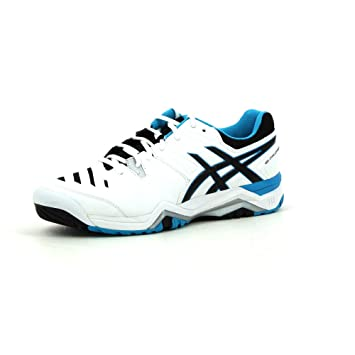 chaussures homme asics gel challenger 10
