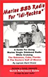 img - for Marine SSB Radio for