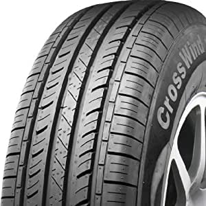 Best All Season Truck Tires >> Amazon.com: Crosswind ECO TOURING All-Season Radial Tire - 185/70-13 86T: Automotive