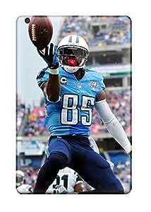 Tara Mooney Popovich's Shop tennessee titans NFL Sports & Colleges newest iPad Mini 2 cases