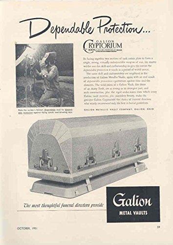 1951-galion-burial-vault-ad-casket