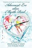 Adamant Eve alias Myrtle Reed, George Naimark, 0595414044