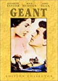 Giant Double DVD Collector Special Edition IMPORT [ UK FORMAT ]