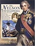 The Nelson Encyclopedia, Colin White, 0811700135