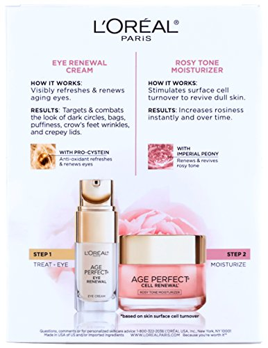 Buy skincare for age 40