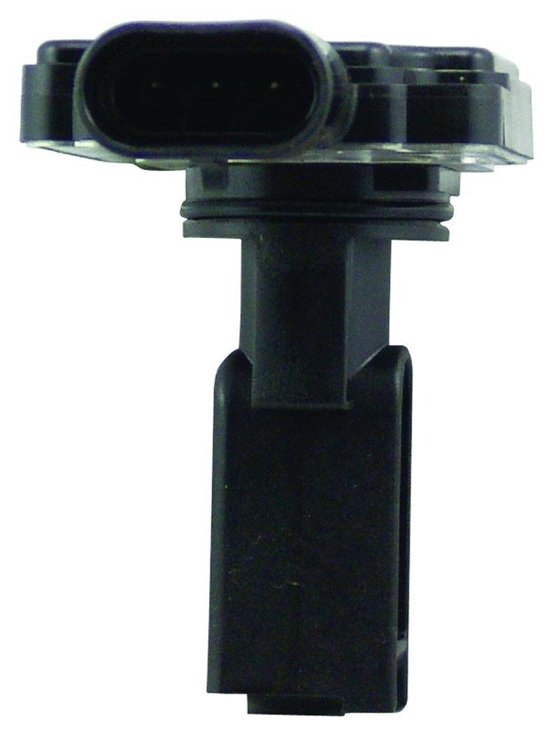 Hitachi MAF0047 Mass Air Flow Sensor