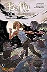 Buffy contre les vampires, Saison 10, tome 1 : Nouvelles règles par Gage