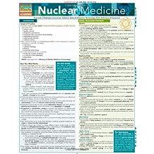 Nuclear Medicine (Quick Study Academic)
