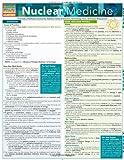 Nuclear Medicine, BarCharts, Inc., 1423209494