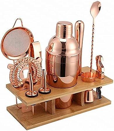 Sacacorchos Aleación de Zinc Abridor de Botellas de Vino Creativo Sacacorchos Diseño de apalancamiento Sacacorchos para Herramientas de Bar Tapón de Vino lucar