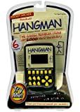 Pocket Arcade Electronic Hangman Game