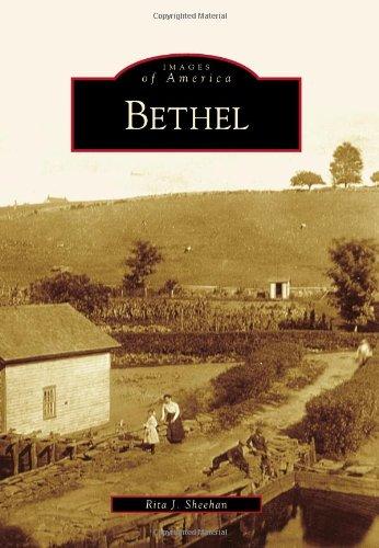Bethel (Images of America) ebook