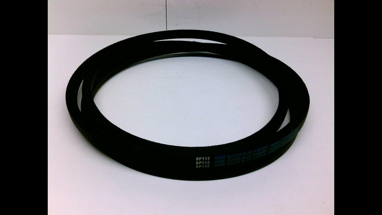 D/&D PowerDrive BP47 V Belt