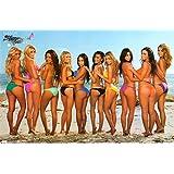 Maxim Beach Bikinis