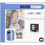 Mauro Pagani/Sogno 1 Notte D'estate (2 on 1 Series
