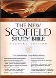 The Scofield, , 0195281411