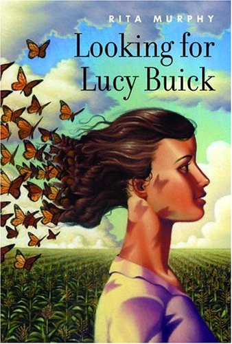 Read Online Looking for Lucy Buick pdf epub