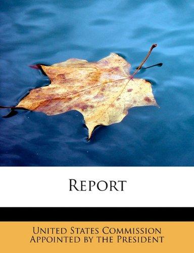 Report ebook