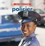 Policier, Dan Liebman, 1554071097