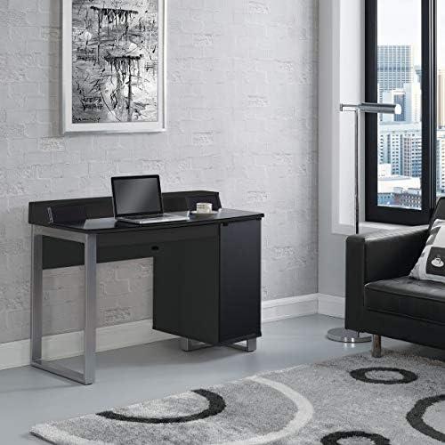 Bell O Enterprise Desk