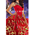 Silence Among Stars (The Echo Series Book 2)