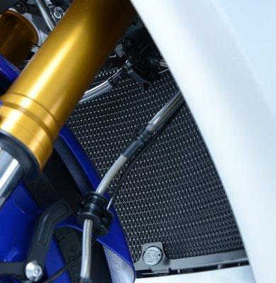 BikeMaster Fork Seals for Yamaha YZF-R1 2002-2008