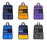Backpack Insert Organizer Office File Document