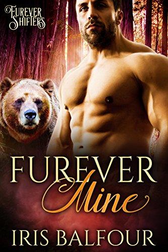Furever Mine (Furever Shifters Book 1)