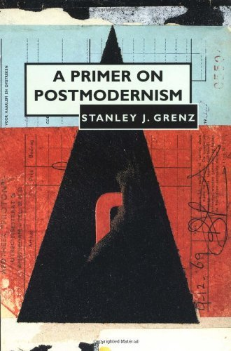 essays in postmodern marxism Postmodernism vs marxism postmodernism is perhaps the most difficult thing to define at this point in time that is in large part due to the fact that we are currently still in the movement, political view, or economy (to classify postmodernism as only one of the above is to have already defeated your.