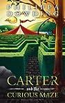 Carter and the Curious Maze: Weird St...